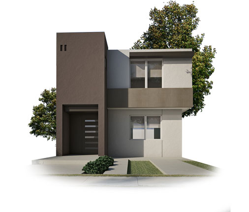 fachada-b-modelo-milan-II-fraccionamiento-ankara-en-saltillo-coahuila.jpg