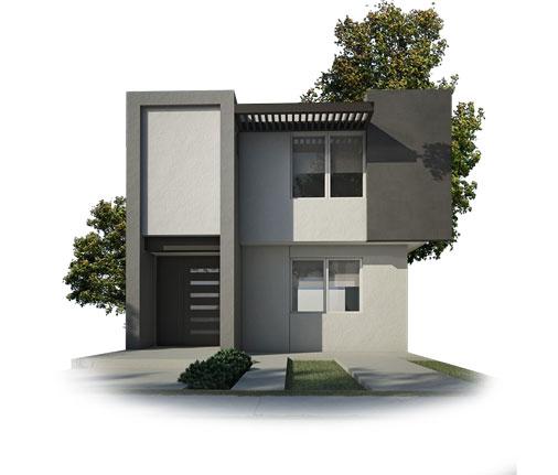 fachada-c-modelo-milan-II-fraccionamiento-ankara-en-saltillo-coahuila.jpg