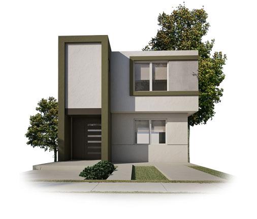 fachada-d-modelo-milan-II-fraccionamiento-ankara-en-saltillo-coahuila.jpg