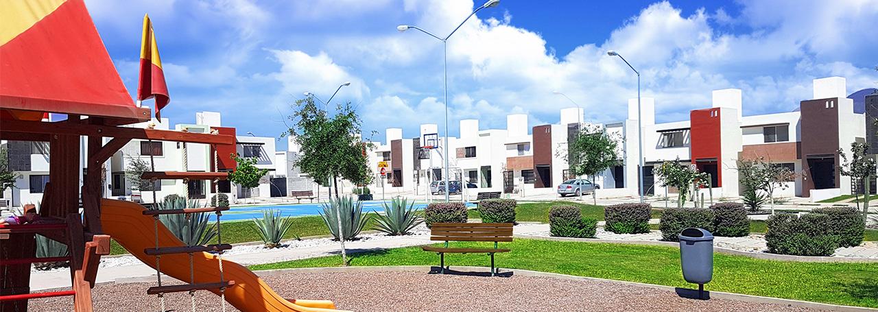 parque-del-fraccionamiento-ankara-en-saltillo-coahuila